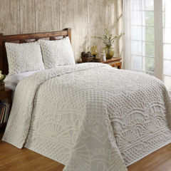 twin comforters & bedding sets for bed & bath - jcpenney