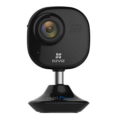 Ezviz Mini Plus 1080p Indoor WiFi Security Camera