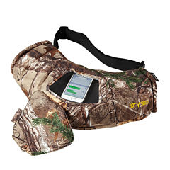 Hot Shot Textpac Hand Warmer