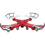 Sky Rider Drone with Camera