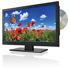 GPX Television