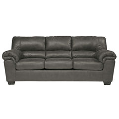 Signature Design by Ashley® Benton Sofa