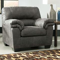 Signature Design by Ashley® Benton Chair