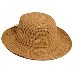 13 Best Sun Hats for Women We're VeryInto