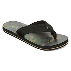 Vans Indio Mens Skate Shoes
