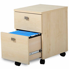 Interface File Cabinet