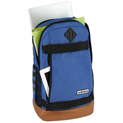Adidas Neo Kelton Backpack