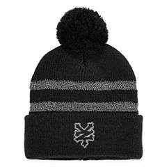 Zoo York® Cuffed Beanie - Boys