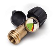 Propane Gas Gauge