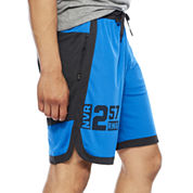 Reebok® One Series Speedwick Mesh Knit Shorts