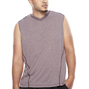 MSX by Michael Strahan Muscle Tee - Big & Tall