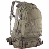 Red Rock Outdoor Gear Engagement Pack - Olive