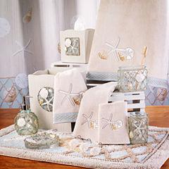 Avanti® Seaglass Bath Collection