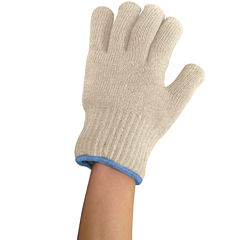 As Seen On TV Tuff Glove™ Set of 2 Hot Surface Protectors