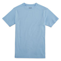 IZOD® Short-Sleeve Performance Tee - Boys 8-20
