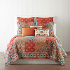 JCPenney Home™ Morocco Quilt