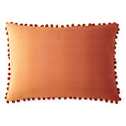 JCPenney Home™ Morocco Oblong Decorative Pillow