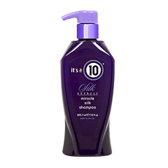 It's a 10® Silk Express Miracle Silk Shampoo - 10 oz.