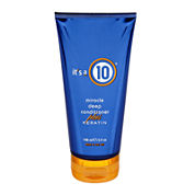 t's a 10® Miracle Deep Conditioner Plus Keratin - 5 oz.