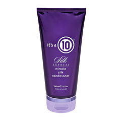 It's a 10® Silk Express Miracle Silk Conditioner - 5 oz.