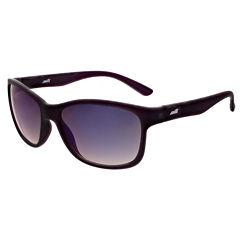 Avia Full Frame Square UV Protection Sunglasses