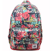 AfterGen Classic Backpack