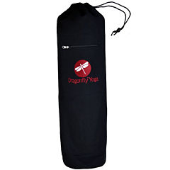 DragonFly™ Top-Loading Yoga Bag