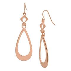 Worthington Drop Earrings