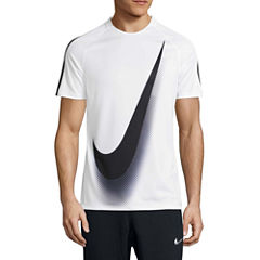 Nike Graphic T-Shirt