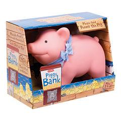 Schylling Schylling Kids Bank