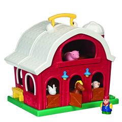 Toysmith Play Set Toy Playset
