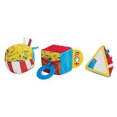 Manhattan Toy Baby Play