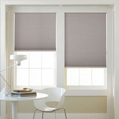 JCPenney Home™ Room Darkening Cordless Cellular Shade