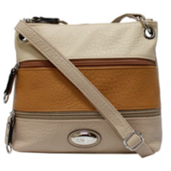 Crossbody Bags & Cross Body Bags