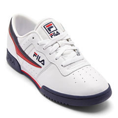 Fila Original Fitness Mens Sneakers