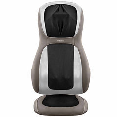 HoMedics® Heated Massage Cushion