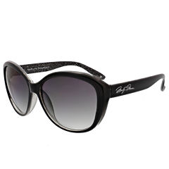 Marilyn Monroe Cat Eye Cat Eye UV Protection Sunglasses