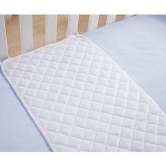 Summer Infant® Waterproof Multi-Use Pad
