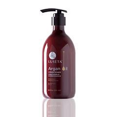 Luseta® Beauty Argan Oil Conditioner - 16.9 oz.