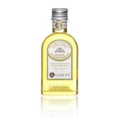 Luseta® Beauty Olive Body Oil - 3.4 oz.
