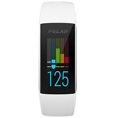 Polar® A360 Fitness Tracker - Small