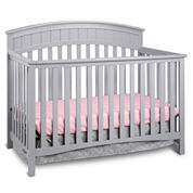 Graco Charleston Collection Grey