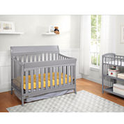 Graco Rory Collection Grey