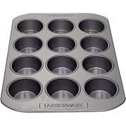 Farberware® 12-Cup Muffin Pan