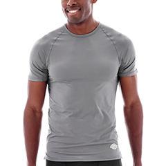 Dickies® Performance Crewneck T-Shirts