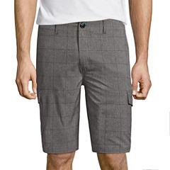 Arizona Hybrid Cargo Flex Shorts