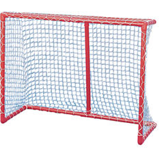 Champion Sports 54InW Pro Hockey Goal