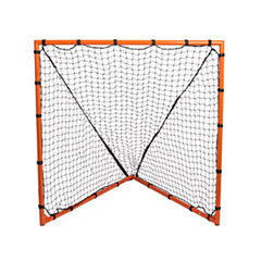 Champion Sports Backyard Lacrosse Goal
