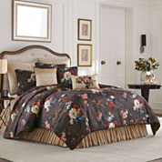 Croscill Classics® Cecilia 4-pc. Comforter Set & Accessories