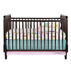 Clearance Baby Furniture For Baby Jcpenney